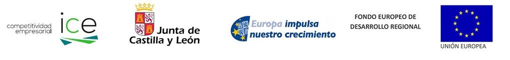 """Fondo Europeo de Desarrollo Regional """"Una manera de hacer Europa"""